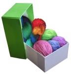 yarn shop Kingston Springs, knitting